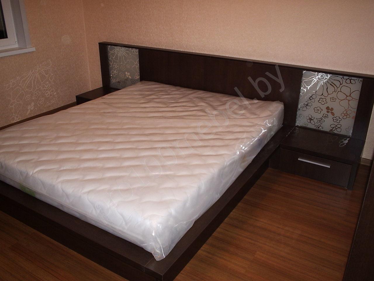 Кровать на заказ в Чебоксарах: большой выбор диван-кроватей,.